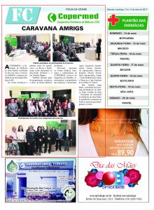 13_05_17_Folha_da_Cidade_AMRIGS