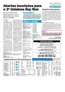 13_06_17_Jornal_VS_Transosul