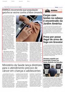 14_02_17_Correio_de_Cachoieirinha_AMRIGS