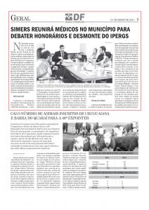 14_08_17_Diario_da_Fronteira_AMRIGS