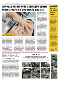 15_02_17_Jornal_de_Gravatai_AMRIGS