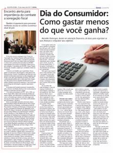 15_03_17_Correio_de_Cachoeirinha_AIAMU - Copia
