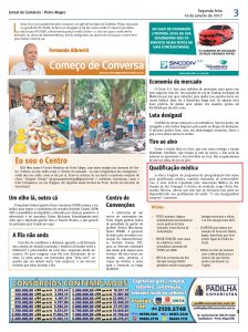 16.01.16 Jornal do Comercio Amrigs