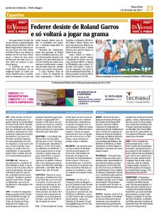 16_05_17_JC_Asilo_Padre_Cacique