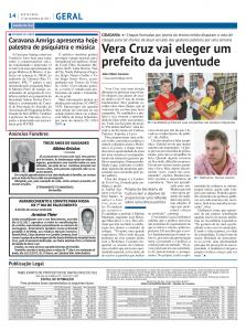17.11.17 Gazeta do Sul AMRIGS-1