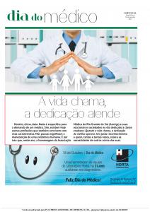 18.10.17 Gazeta do Sul AMRIGS-1