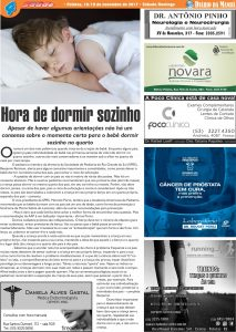 18.11.17 Diario da Manha SPRS