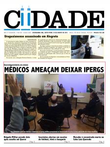 18_08_17_Jornal_Cidade_AMRIGS