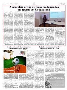 18_08_17_Jornal_Cidade_AMRIGS_II