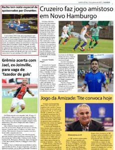 19.01.17 Jornal de Gravatai