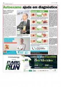 20.11.17 Diario de Canoas SBD-RS-1