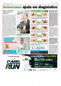 20.11.17 Jornal VS SBD-RS-1