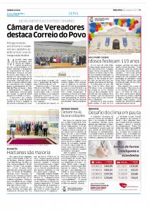 20_06_17_Correio_do_Povo_Asilo_2