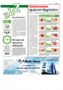 21.11.17 Diario de Cachoeirinha SBD-RS-1