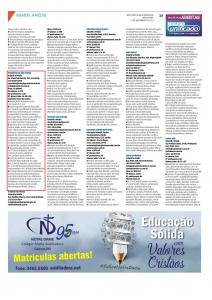 21.11.17 ZH Colegio Provincia-1
