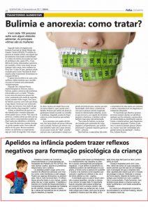 21.12.17 Folha de Cachoeirinha - SPRS-1