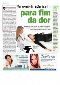 21_08_17_Diario_de_Canoas_AMRIGS