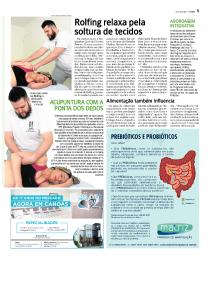 21_08_17_Diario_de_Canoas_AMRIGS_II
