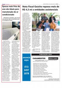22_06_17_Correio_de_Cachoeirinha_ASBRAV