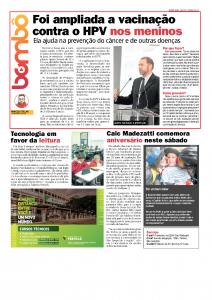 22_06_17_Jornal_VS_SPRS