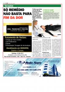 22_08_17_Diario_de_Cachoeirinha_AMRIGS