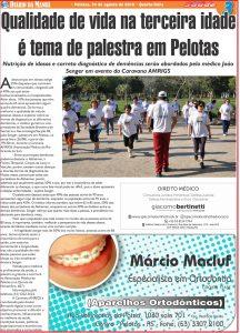 24-08-16-diario-da-manha-amrigs