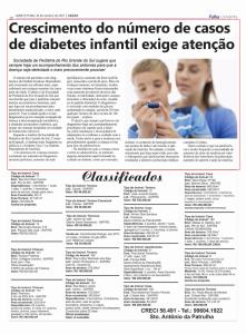 24.10.17 Folha de Cachoeirinha SPRS-1