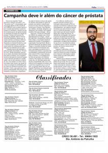 24.11.17 Folha de Cachoeirinha AMRIGS-1