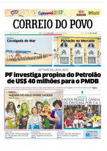 24_02_17_Correio_do_Povo_Asilo_Padre_Cacique