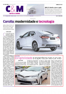24_03_17_Correio_do_Povo_Tarum_