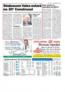 24_07_17_Jornal_VS_Construsul