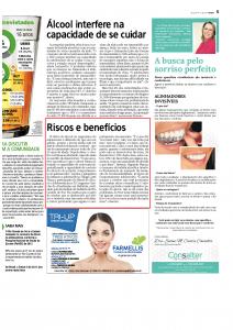 25.09.17 Diario de Canoas SPRS-1