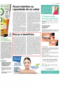 25.09.17 Jornal NH SPRS I