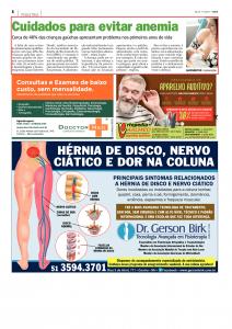25.09.17 Jornal NH SPRS II-