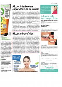 25.09.17 Jornal VS SPRS-1