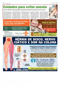 25.09.17 Jornal VS SPRS II