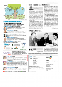 25_08_17_Jornal_NH_SPRS
