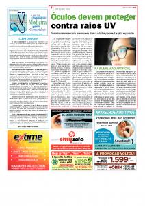 26_06_17_Diario_de_Canoas_Ajorsul