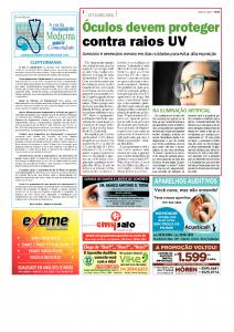 26_06_17_Jornal_NH_Ajorsul