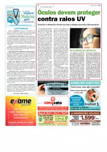 26_06_17_Jornal_VS_Ajorsul