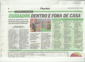 27.06.17 Diario Gaucho SPRS