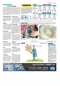 27.10.17 Jornal VS AMRIGS-1