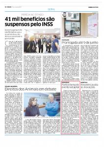 27_05_17_Correio_do_Povo_SPRS