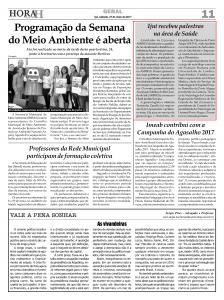 27_05_17_Jornal_Hora_H_Ijui_AMRIGS