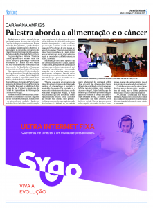 27_05_17_Jornal_da_Manha_Ijui_AMRIGS