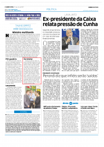 27_07_17_Correio_do_Povo_Construsul