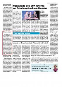 28_06_17_Jornal_NH_Transposul