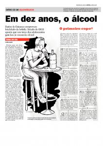 28_08_17_Jornal_NH_SPRS