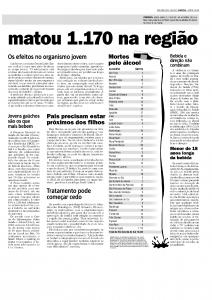 28_08_17_Jornal_NH_SPRS_II