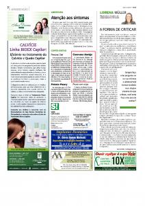 28_08_17_Jornal_VS_AMRIGS